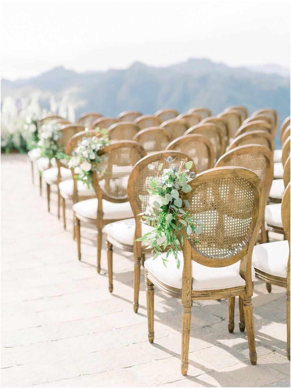 malibu-rocky-oaks-wedding-photographer_0020.jpg