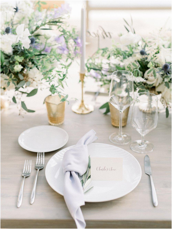 malibu-rocky-oaks-wedding-photographer_0024.jpg