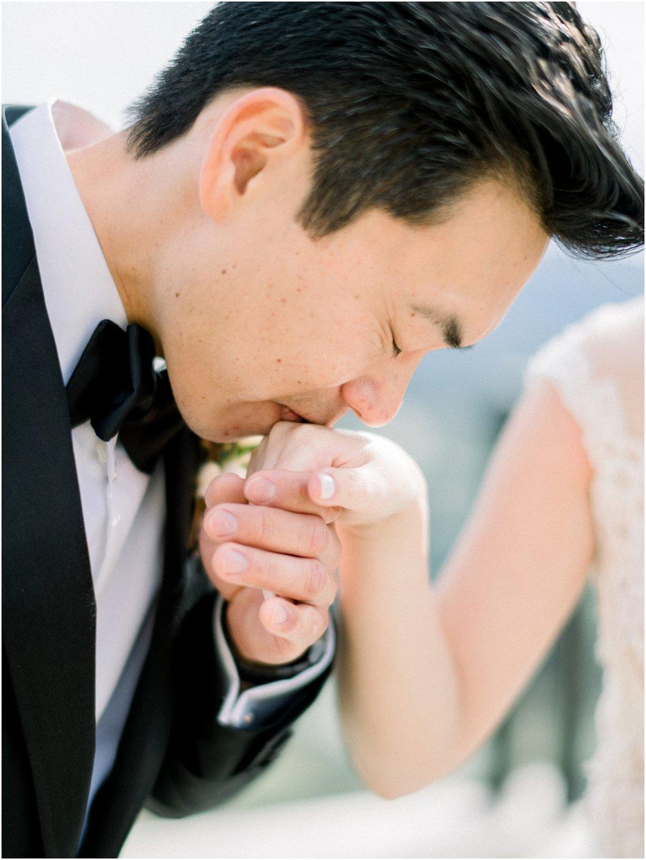 malibu-rocky-oaks-wedding-photographer_0026.jpg