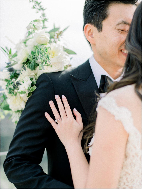 malibu-rocky-oaks-wedding-photographer_0025.jpg