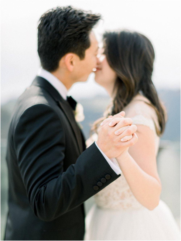 malibu-rocky-oaks-wedding-photographer_0028.jpg