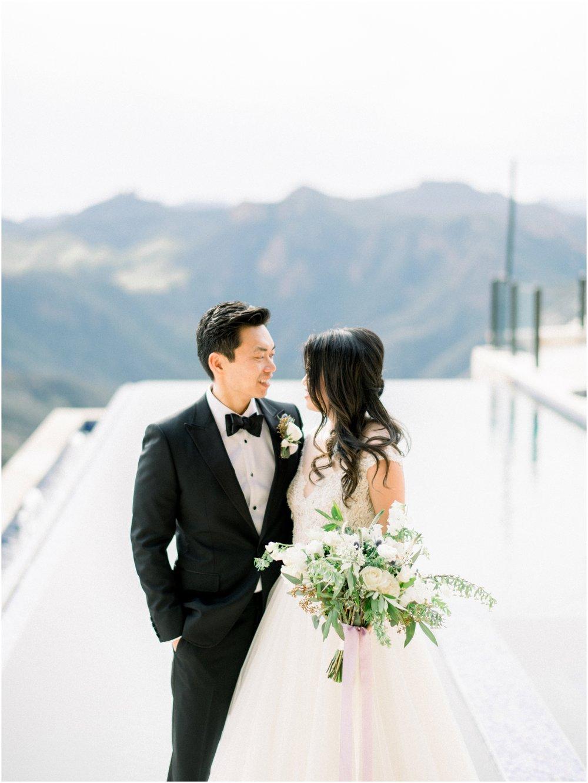 malibu-rocky-oaks-wedding-photographer_0029.jpg