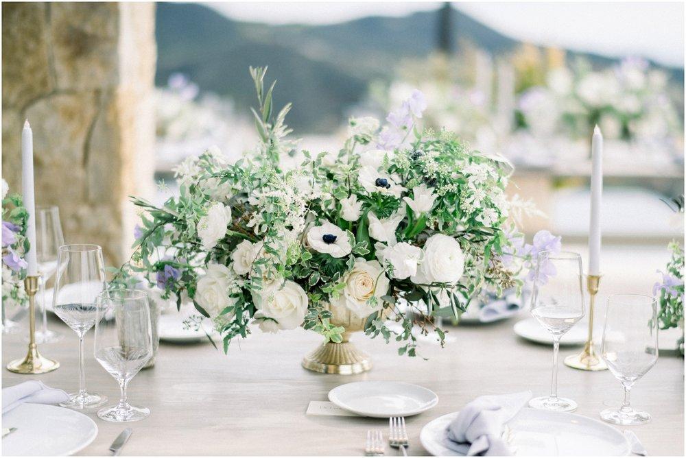malibu-rocky-oaks-wedding-photographer_0032.jpg