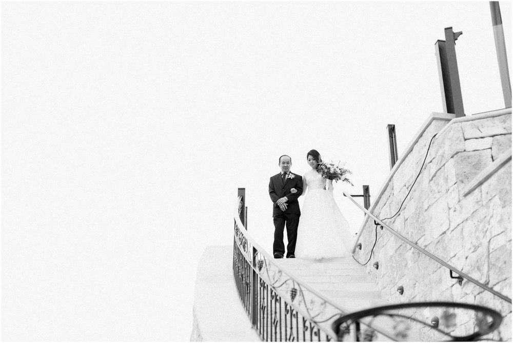 malibu-rocky-oaks-wedding-photographer_0034.jpg