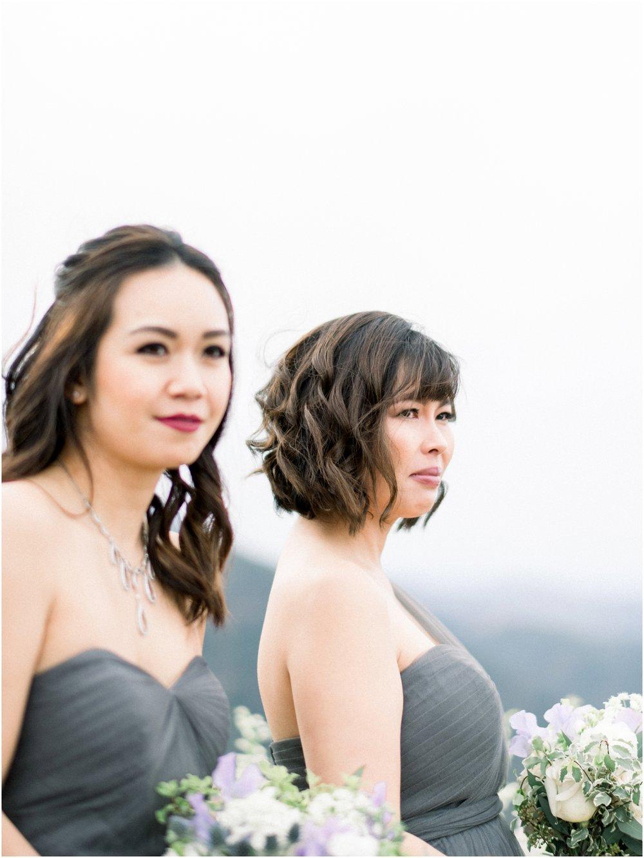 malibu-rocky-oaks-wedding-photographer_0035.jpg