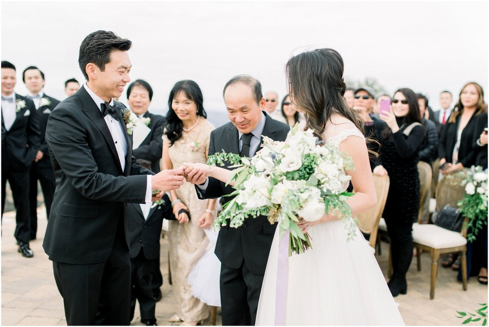malibu-rocky-oaks-wedding-photographer_0036.jpg