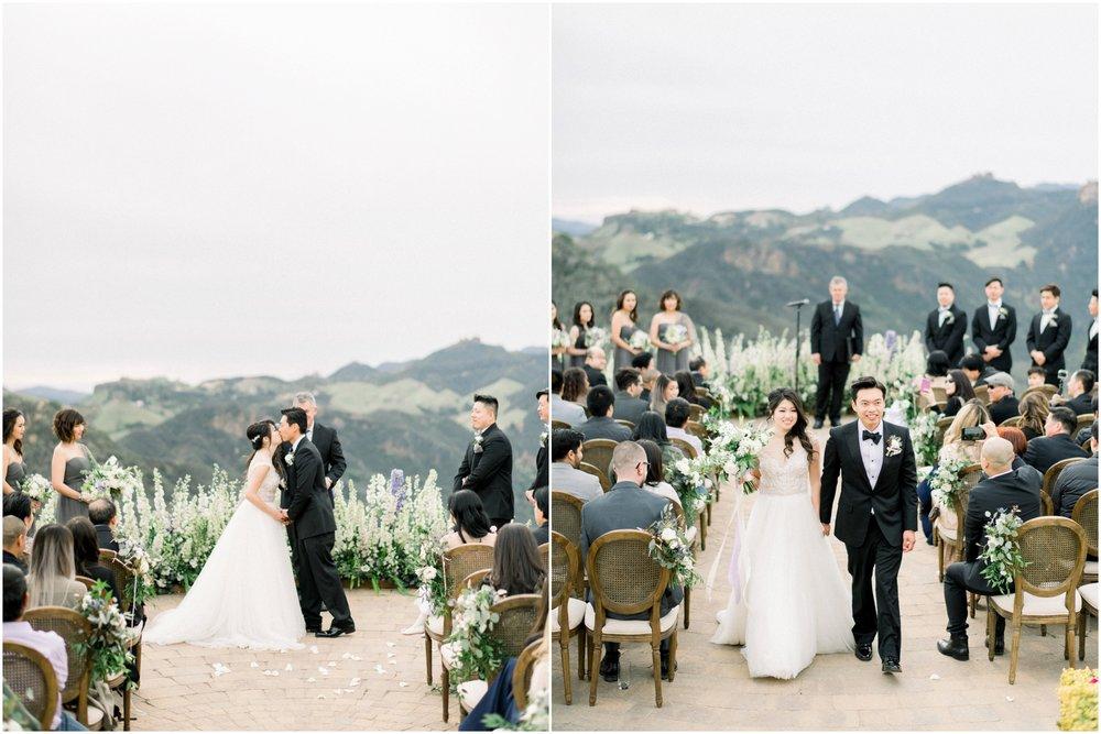 malibu-rocky-oaks-wedding-photographer_0038.jpg