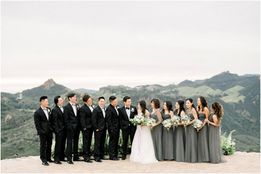 malibu-rocky-oaks-wedding-photographer_0039.jpg
