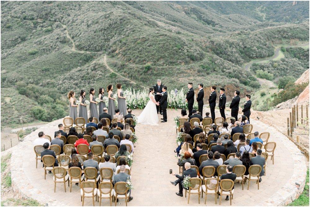 malibu-rocky-oaks-wedding-photographer_0037.jpg