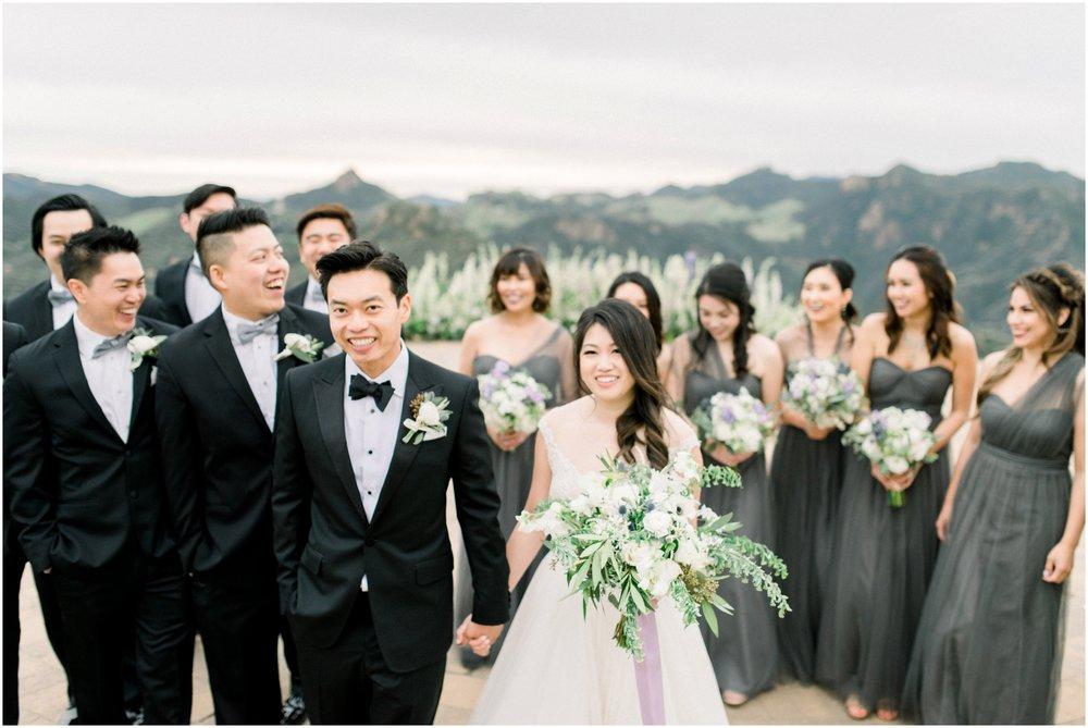 malibu-rocky-oaks-wedding-photographer_0040.jpg