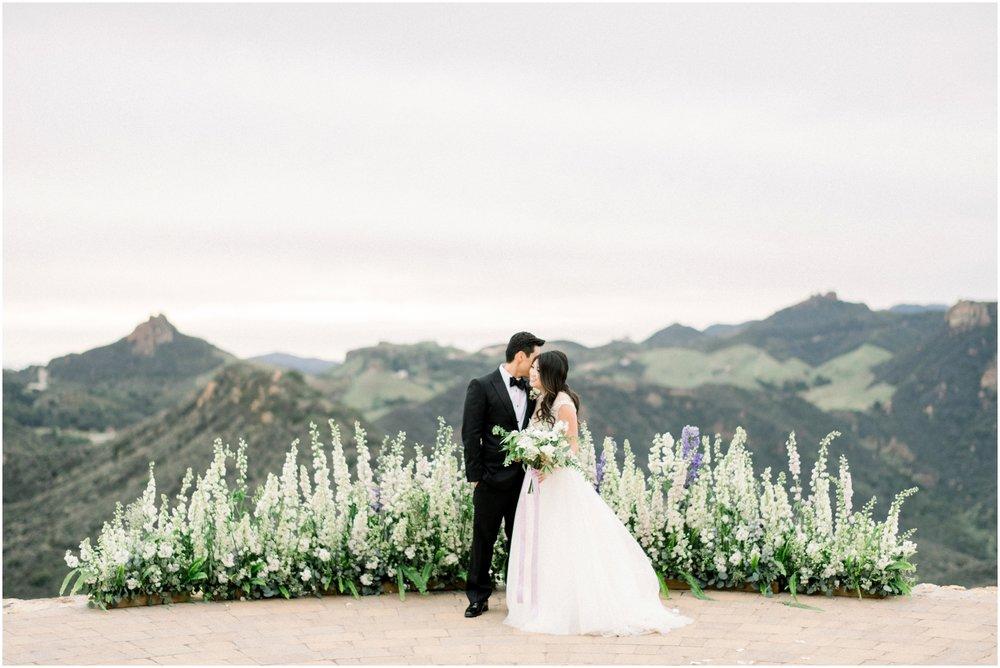 malibu-rocky-oaks-wedding-photographer_0041.jpg