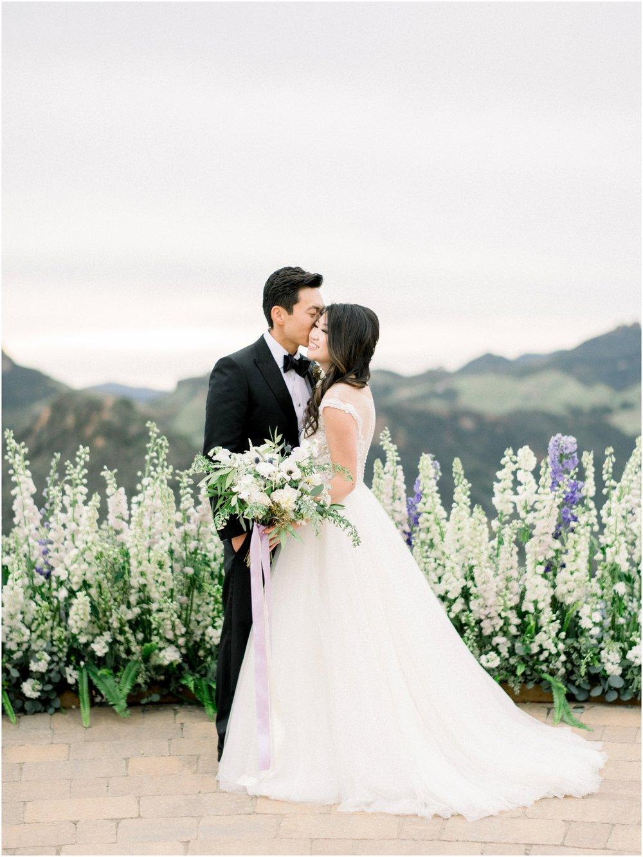 malibu-rocky-oaks-wedding-photographer_0044.jpg