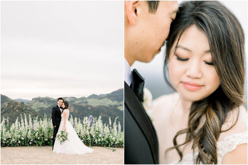 malibu-rocky-oaks-wedding-photographer_0043.jpg