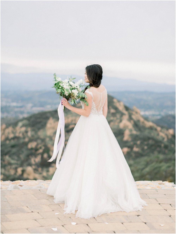 malibu-rocky-oaks-wedding-photographer_0047.jpg