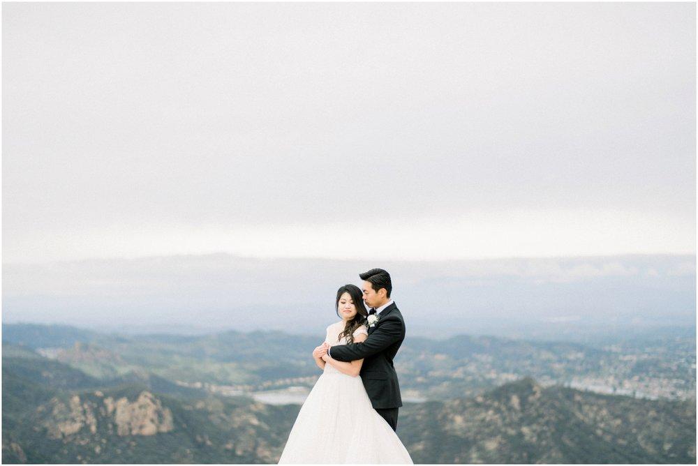 malibu-rocky-oaks-wedding-photographer_0048.jpg