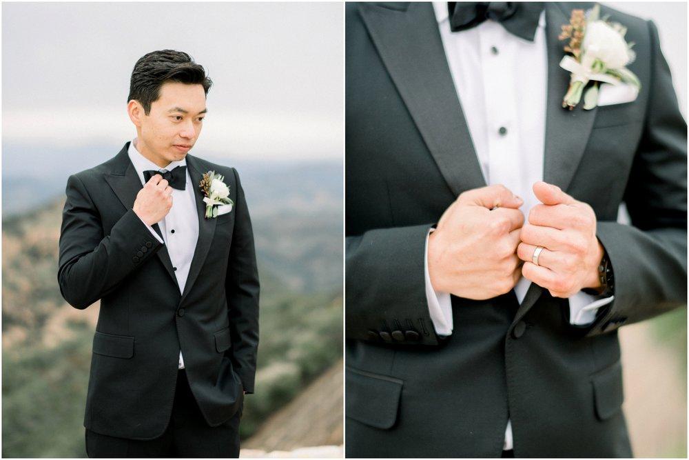malibu-rocky-oaks-wedding-photographer_0050.jpg