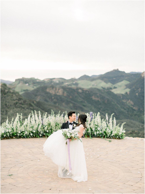 malibu-rocky-oaks-wedding-photographer_0051.jpg