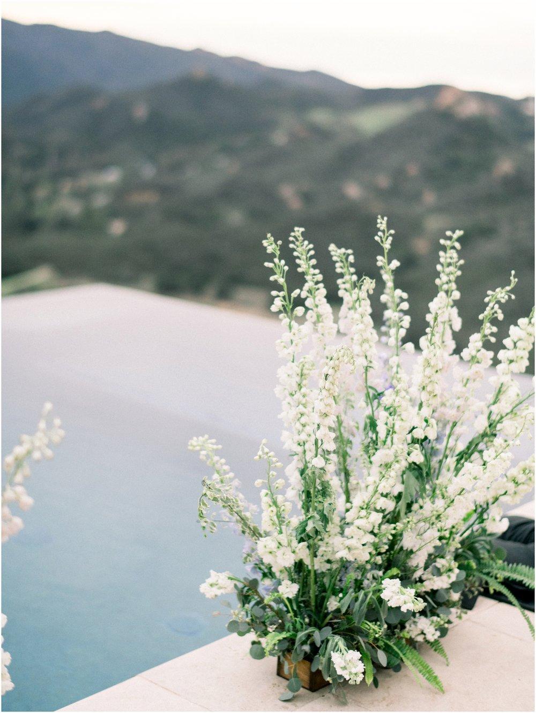 malibu-rocky-oaks-wedding-photographer_0054.jpg