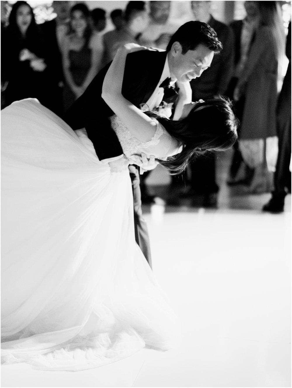 malibu-rocky-oaks-wedding-photographer_0057.jpg