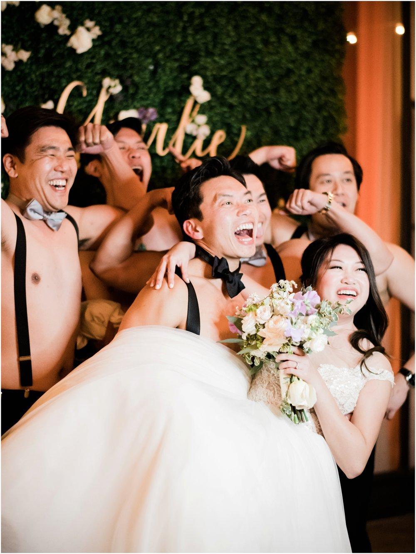 malibu-rocky-oaks-wedding-photographer_0059.jpg