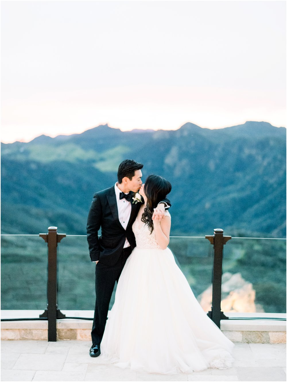 malibu-rocky-oaks-wedding-photographer_0060.jpg