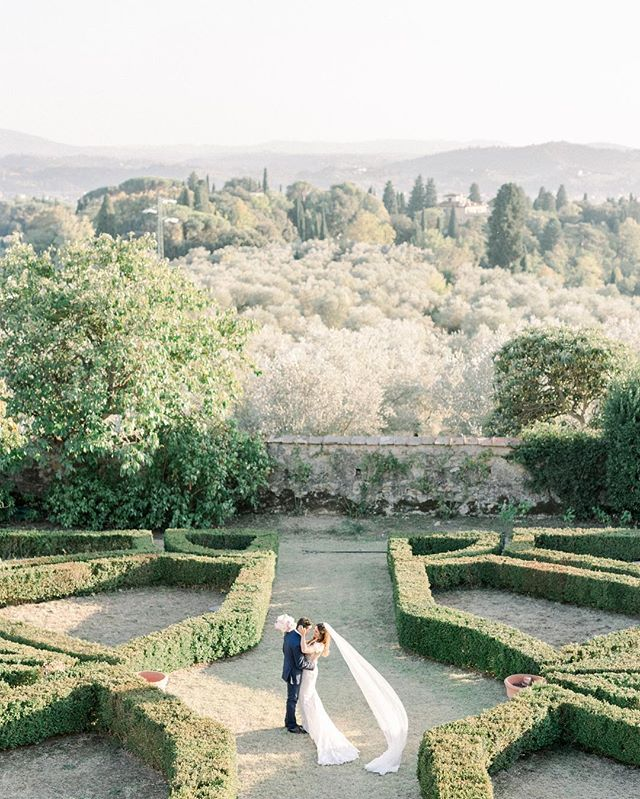 """But, here's the thing about horizons: they move forward as we do, and if your eyes are fixed upon them alone, you often forget that you're standing in the beautiful 'now'."" - @thewhitewren⠀ ⠀ ⠀ #italyweddingphotographer #destinationweddingphotographer #preweddingphotography #villadimaiano #villawedding #florencewedding #etherandsmith #fineartweddings #noblepresets #weddinginspo #weddingideas #weddingdetails #fineartcuration #stylemepretty #fuji400h  #nikon #destinationanniversary #destinationelopement #losangelesweddingphotographer #laweddingphotographer #orangecountyphotographer #socalweddingphotographer #sandiegoweddingphotographer #malibuweddingphotographer"