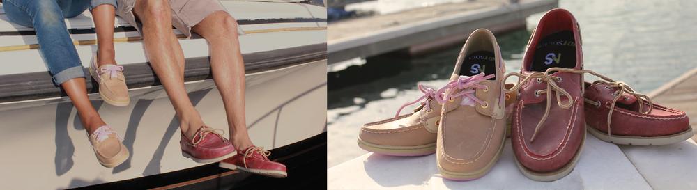 boatshoes.png