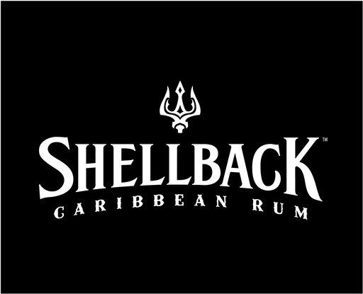 Logo Shellback White on Black.jpg