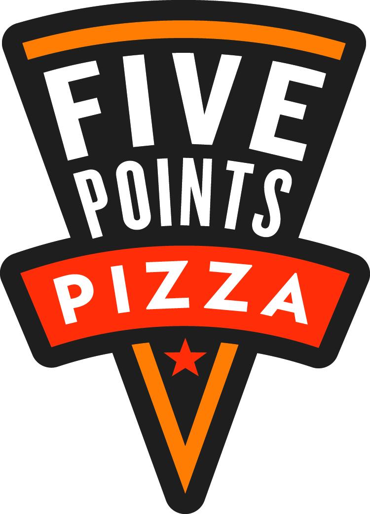 FivePointsPizza_MAIN.jpg