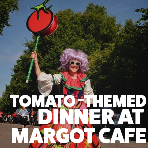 TAF-web-thumnails-margot-dinner.png