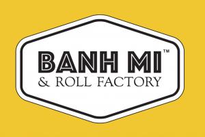 Banh Mi.png