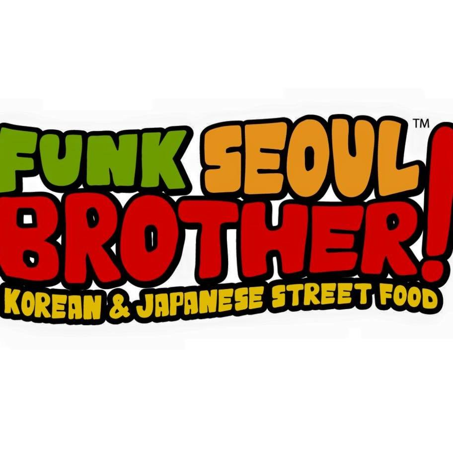 FunkSeoulBrother.jpg