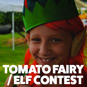 TAF-web-thumnails-tomato-fairy-elf.png