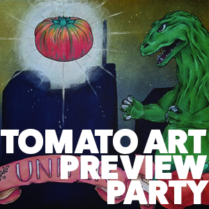 TAF-web-thumnails_art-preview-party.png