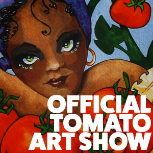 TAF-web-thumnails_official-tomato-art-show.png
