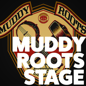 TAF-web-thumnails-mudy-roots.png