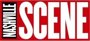 Nashville scene_hi-res logo copy.jpg