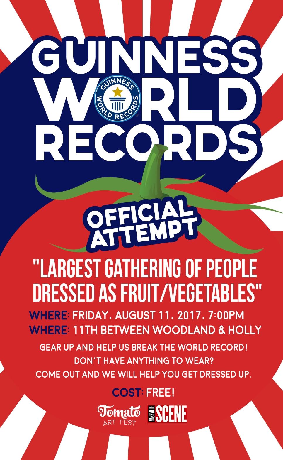 TAF-2017-world-record-web.jpg