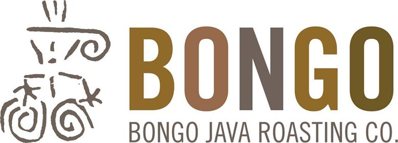 Bongo-Java-Roasting-Co.jpg