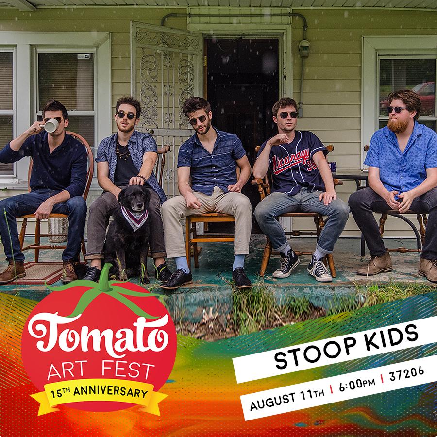 TAF-2018-artist-promos_Stoop-Kids-(1).jpg