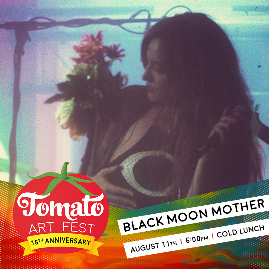 TAF-2018-artist-promos_Black-Moon-Mother.jpg