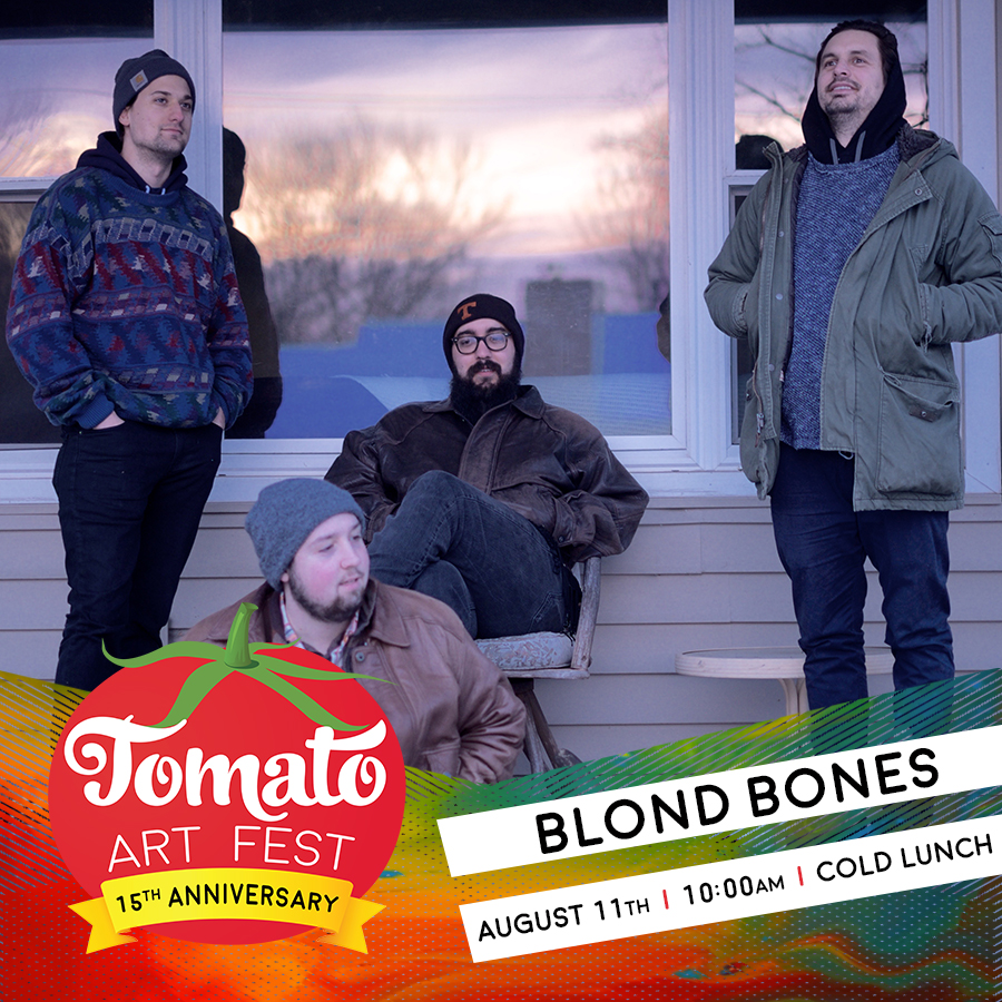 TAF-2018-artist-promos_Blond-Bones.jpg