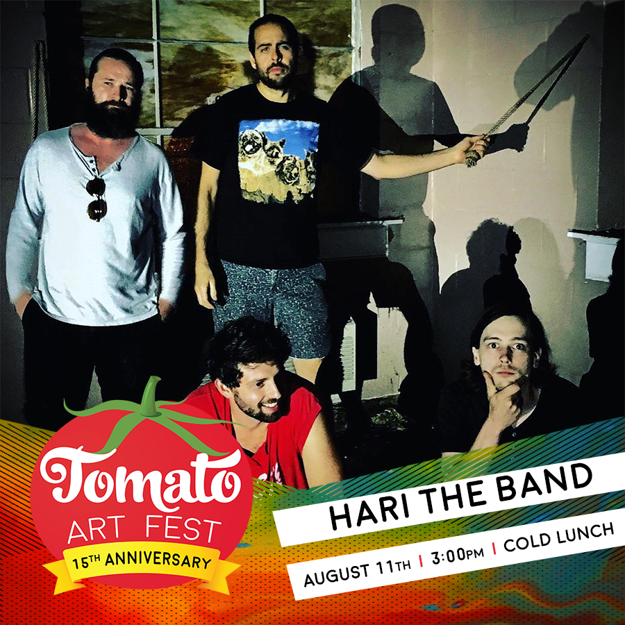 TAF-2018-artist-promos_Hari-The-Band.jpg
