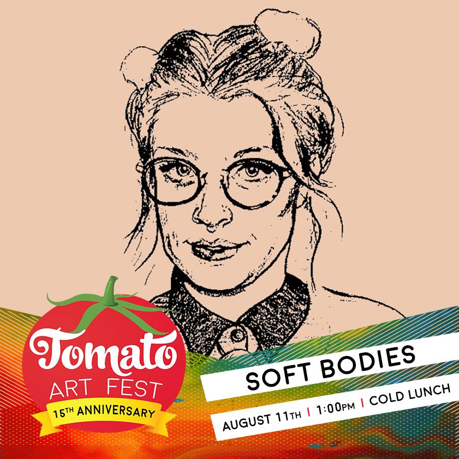 TAF-2018-artist-promos_SoftBodies.jpg