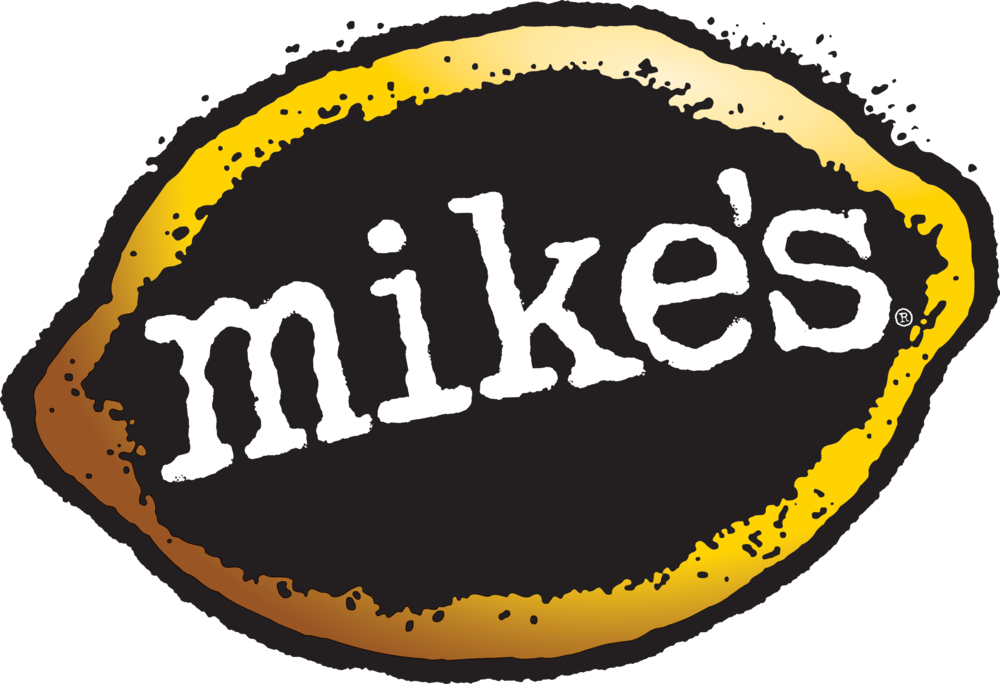 Mike's Family Logo.png