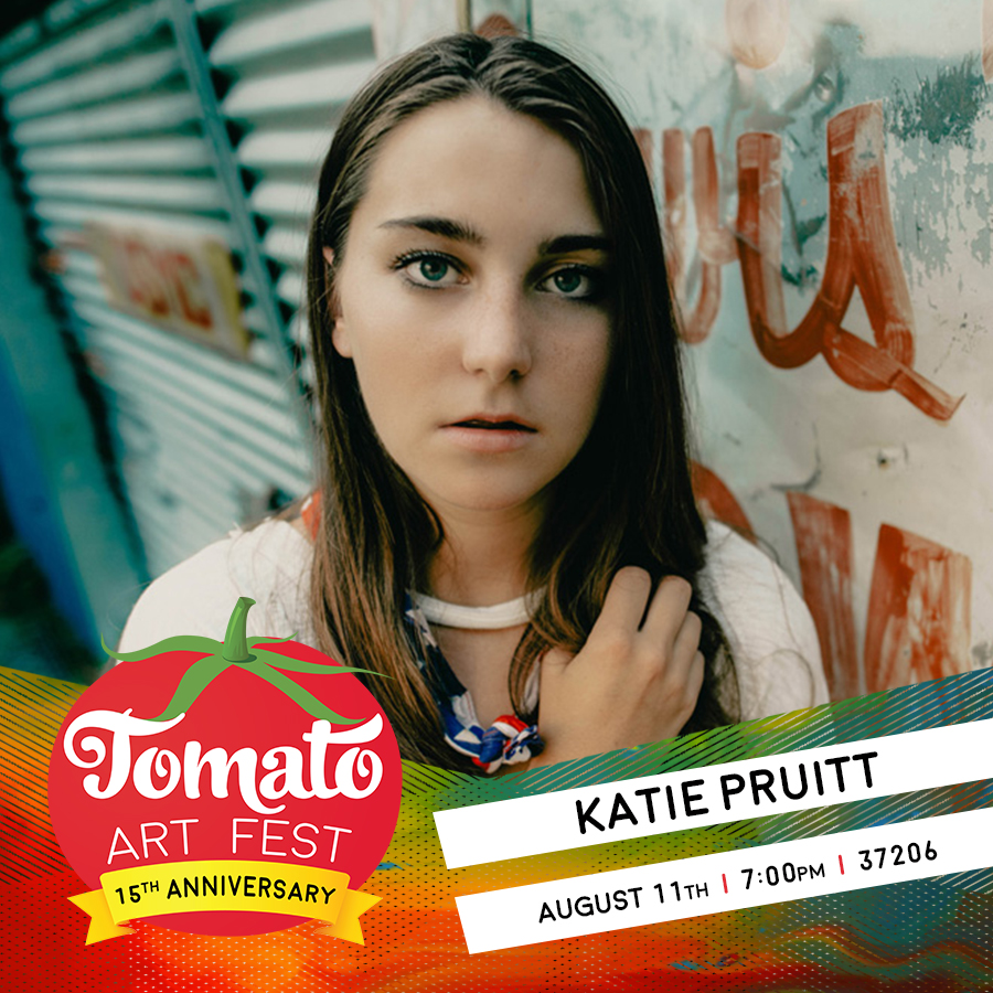 TAF-2018-artist-promos_Katie-Pruitt.jpg