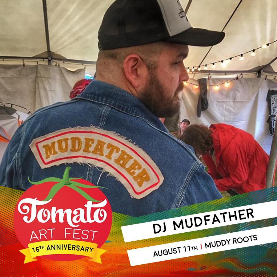 TAF-2018-artist-promos_DJ-Mudfather-1.jpg