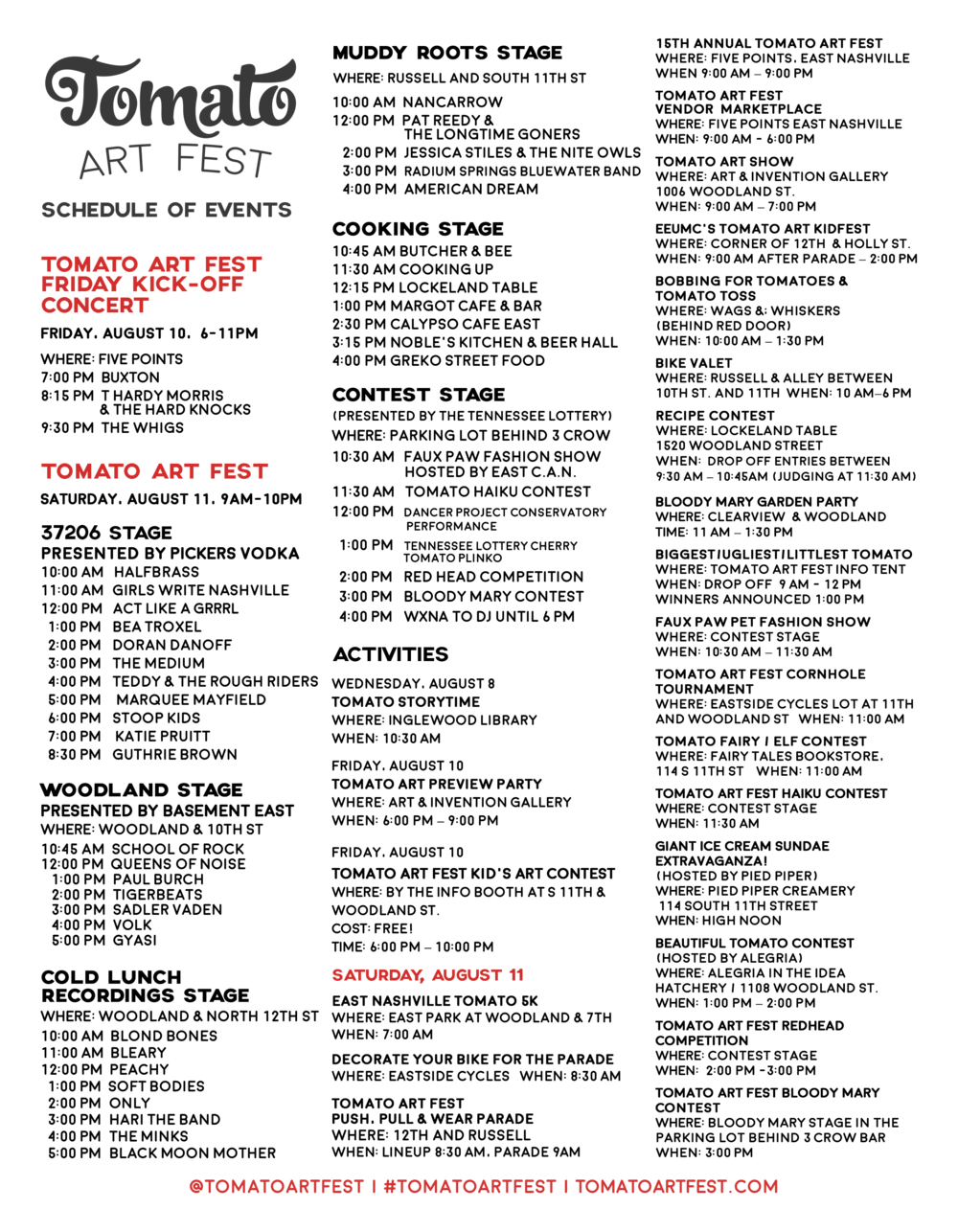 TAF-2018-Schedule-of-Events_clear-bkgrd_WEB.png
