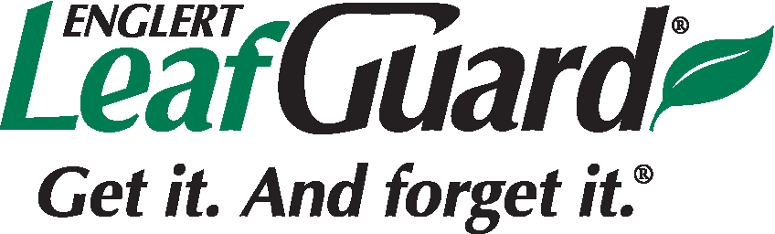 LeafGuard_logo transparent .png