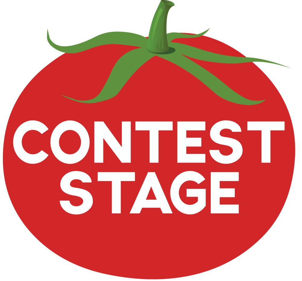 TAF stage icon_contest stage.png